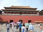 Los chinos tienen el desafío de aumentar el ingreso per cápita