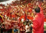 13.600 testigos bolivarianos que estarán atentos el 7-O en la región zuliana