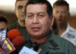 Rangel Silva es el candidato de todas y todos los revolucionarios del estado Trujillo