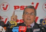 Rodrigo-Cabezas