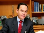Capital Vielma Mora, candidato a la Gobernación del estado Táchira / Foto archivo.