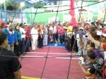 Foto: Prensa PSUV Vargas.