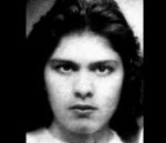 Livia  Gouverneur  heroina y martir de la juventud venezolana