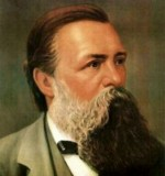 Federico Engels: Padre del socialismo científico y co-fundador de la teoría marxista