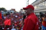 Foto: Prensa CCC Lara.