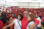 Foto: Prensa CCC Apure
