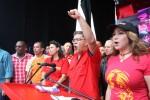 Foto: Prensa CCC Miranda.