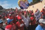 Foto: Prensa CCC.