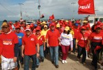 Foto: Prensa CCC Nueva Esparta