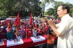Foto: Prensa CCC Táchira