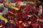 El 2012 fue un importante año de conquistas y victorias para el pueblo venezolano