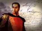 El Manifiesto de Cartagena, pone en evidencia las causas que llevaron a la caída de la Primera República