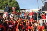 Foto: Prensa CCC Apure.
