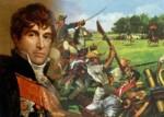 Batalla de Úrica y muerte de Boves