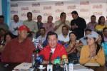 Foto: Prensa CCC Trujillo.