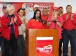 Foto: Prensa CCC Falcón.