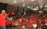 Foto: Prensa CCC Anzoátegui