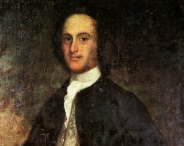 de octubre de 1726. Sus padres fueron el político aragueño Juan de