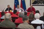 Foto: Prensa PSUV Carabobo.