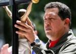Chavez y Cristo