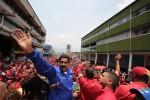 Foto: Prensa CC.Hugo Chávez