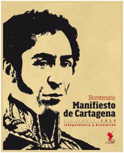 UNABOMBER DE MANIFIESTO PDF