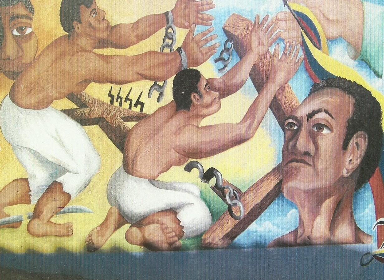 10 de mayo: 218 años de la rebelión de José Leonardo Chirinos y Día ...