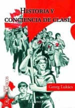 Historia y conciencia de clases