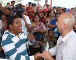 Foto: PSUV Maracaibo