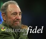reflexiones_de_fidel