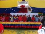 Foto: Prensa / PSUV.-Apure