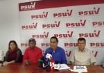 Prensa / PSUV-Mérida