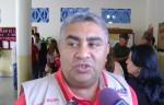 Foto: PSUV-Mérida