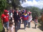 Foto: Prensa / PSUV-Los Salias