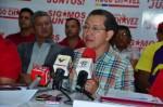 Gobernador del estado Yaracuy, Julio León