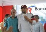 Foto: Prensa / CC Bolívar Chávez