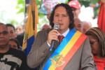 Fotos: PSUV-Miranda