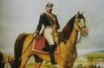 Jose Felix Ribas