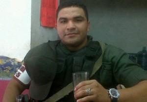 Acner Lopez