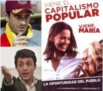 Capitalismo Popular
