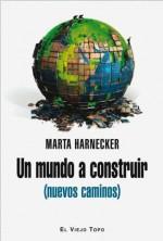Un mundo a construir