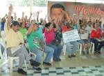 Foto: PSUV Carabobo
