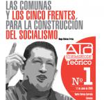 Las Comunas