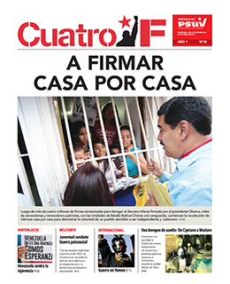 Portada_CuatroF_n18