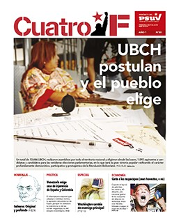 portada_CuatroF_nº 20