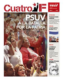 Portada_CuatroF_n23