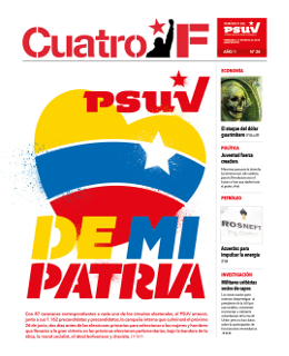 Portada_CuatroF_n26