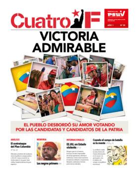 portada_CuatroF_Nro_30
