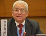 Foto: Prensa Misión Venezuela ONU-Ginebra