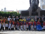 Foto: ERBV Panamá